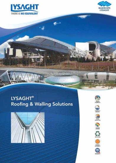 Harga Rangka Baja Ringan Manado 01 | Atap Zincalume Genteng Metal Insulations ...