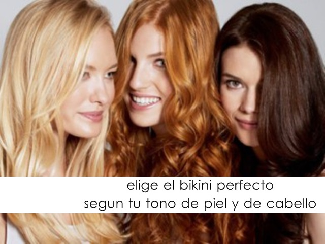 Remarkable bikini hair color phrase simply
