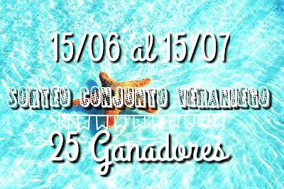 http://loslibrosdemartamartiti.blogspot.com.es/2016/06/ey-chipiron-todos-los-dias-al-sol.html?m=0