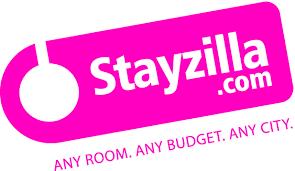 Stayzilla Jobs