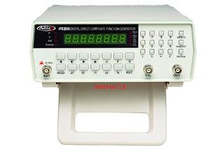 Darmatek Jual Aditeg AFG-8216 (3MHz) Function Generator