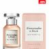 Apa de parfum femei Abercrombie Fitch Authentic, 50 ml reducere