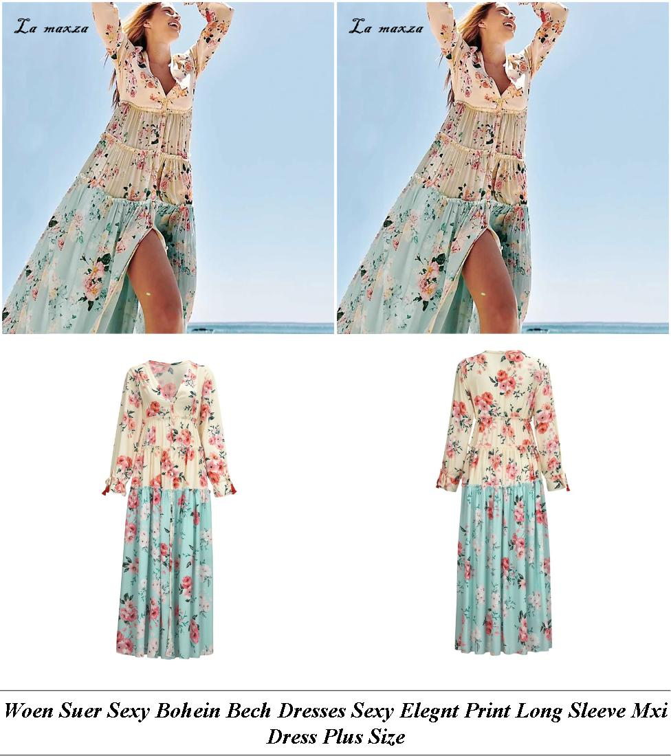 Urgundy Long Ridesmaid Dresses Uk - Cheap Full Outfits For Sale - Plus Size Wedding Dresses Cheap