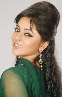 Jyotika Jyoti Bangladeshi Actress Age