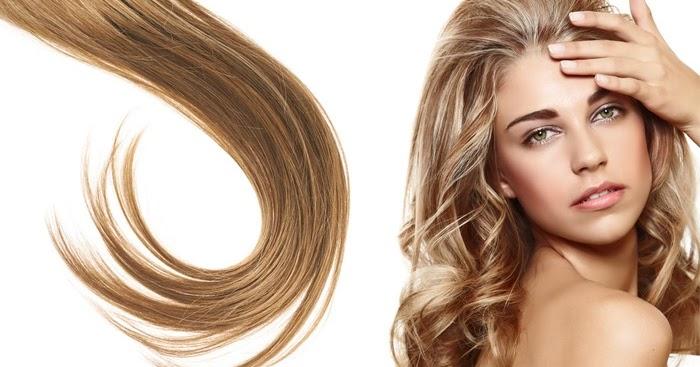 Dhermo Bela: Mega Hair várias cores e tamanhos com 20% de desconto