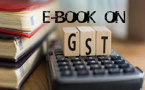 E-Book-GST-ICAI-Free-PDF-Download