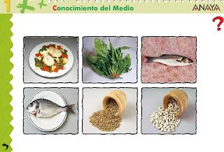 http://ceiploreto.es/sugerencias/A_1/Recursosdidacticos/PRIMERO/datos/03_cmedio/03_Recursos/actividades/4LosAlimentos/act4.htm
