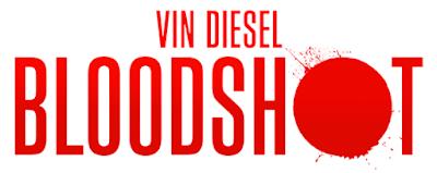 Bloodshot está disponível para compra digital