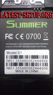 MT6580__summer__S1__S1__5.1__ALPS.L1.MP6.V2_MAGC6580.WE.L_P25