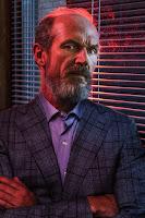 Toby Huss in Halt and Catch Fire Season 4 (26)