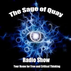 Sage of Quay Radio