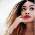 Zari Ampa Makavu Diamond na Wema Sepetu Snapchat Usiku (Video)