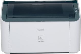 Télécharger Canon LBP2900 Pilote Pour Windows et Mac