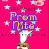 E-Book All About Prom Nite By Anna R. Nawaning [Bahasa Indonesia]