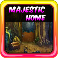 Play AvmGames Majestic Home Es…