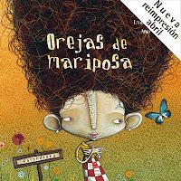 http://www.kalandraka.com/es/colecciones/nombre-coleccion/detalle-libro/ver/orejas-de-mariposa/