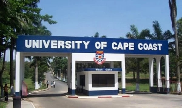 UCC Students to be Forced to Marry Girls they Impregnate