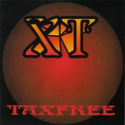 XT - Taxfree 1993