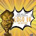 Calado Show Feat. DJ Habias & DJ Nelasta - Logo Eu Das Aberturas (Afro House) [Download]