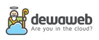 layanan web hosting murah dewaweb