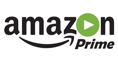 Get upto 50% cashback on Amazon Prime Subscription