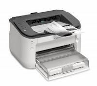 Canon imageCLASS LBP6230dw Printer Driver Download