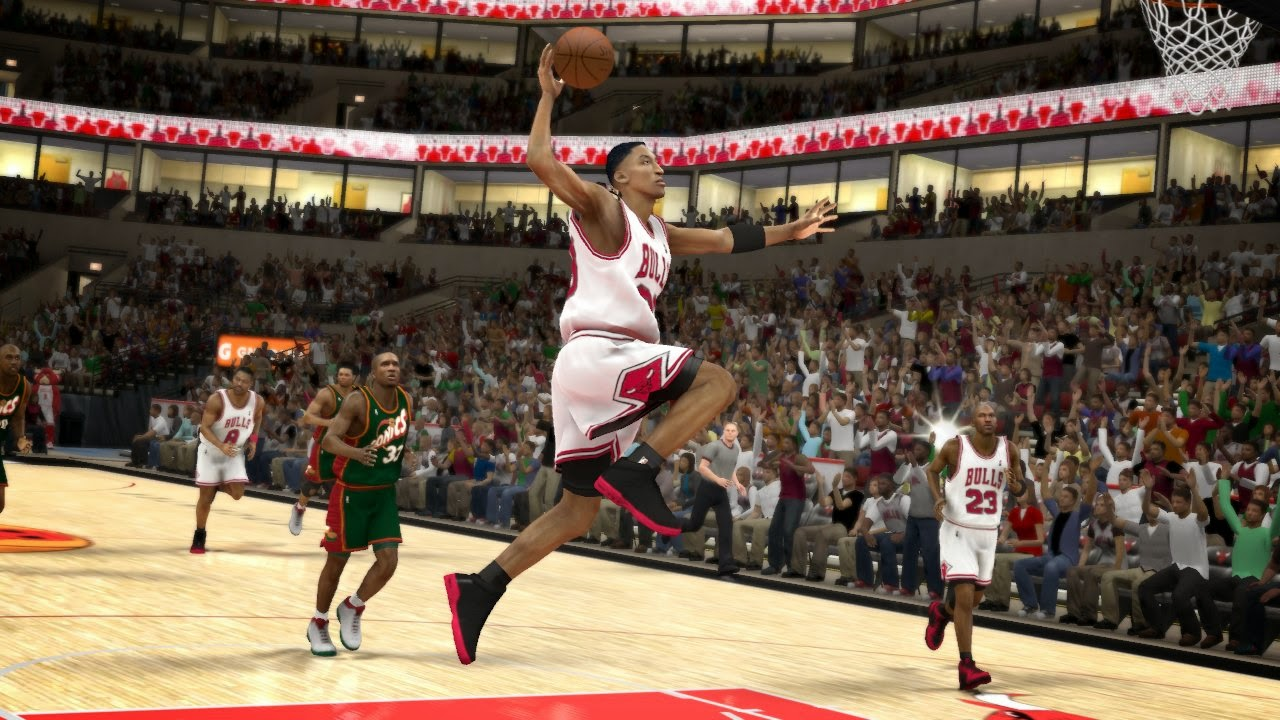 NBA-2K12-Gameplay-1