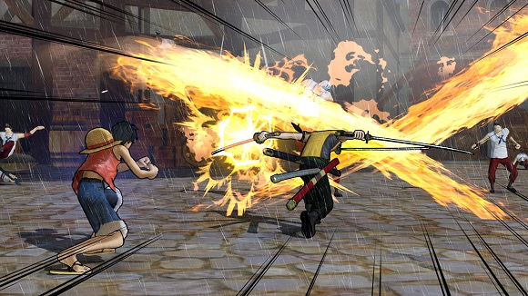 one-piece-pirate-warriors-3-pc-screenshot-www.ovagames.com-4