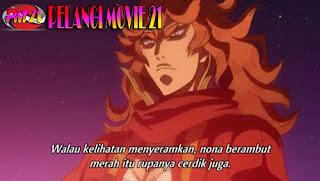 Black-Clover-Episode-71-Subtitle-Indonesia