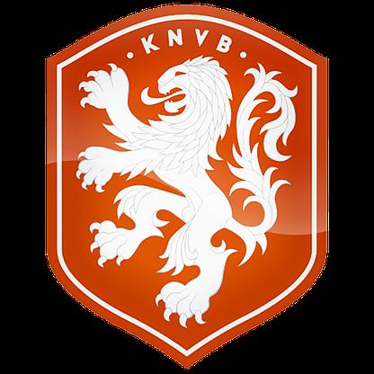 Quem sobe e quem desce nas três principais divisões do futebol holandês !! f536b97546964