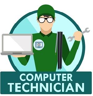 Kursus Teknisi Komputer di Lampung