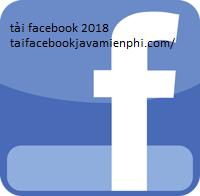 tai-facebook-2018