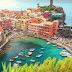 Le 10 città italiane più belle