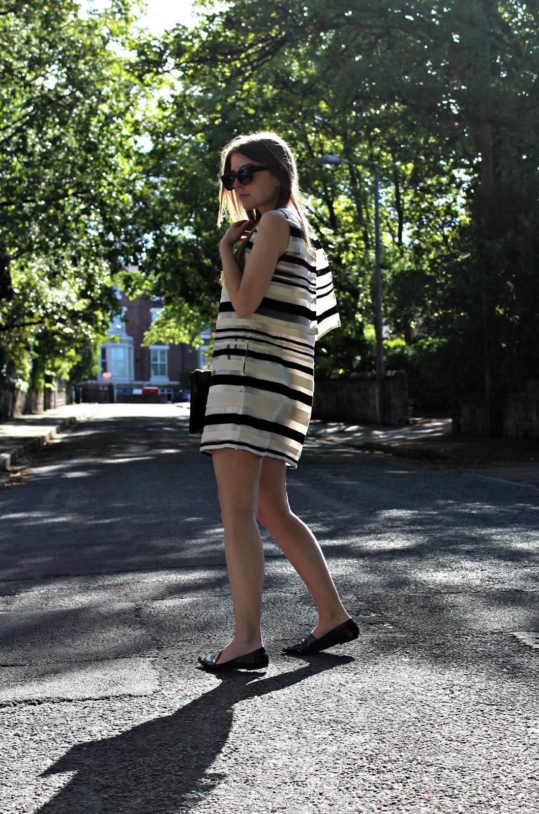 c98674eedaf Style Trunk   June 2015