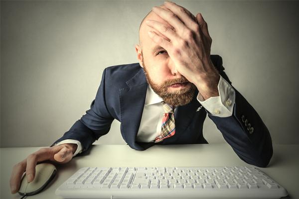 hukum meniaga bisnes online, hukum dropshipping, hukum agen, hukum jual beli. hukum jual beli online, jual beli online, peniaga online, dosa peniaga online