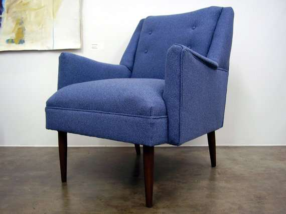 Living room decorating design accent chairs living room ideas - Blue accent chairs for living room ...