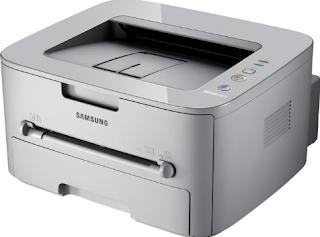 Télécharger Samsung ML-1910 Pilote Pour Windows et Mac