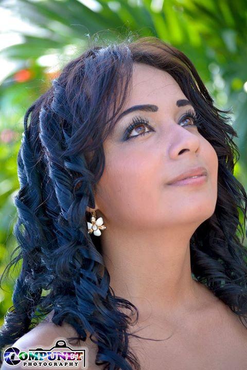 Jovencitas hermosass videos de peruanas desnudas gratis