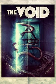 Download Film The Void (2017) HD Subtitle Indonesia full Movie