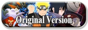 naruto original rounded rectangle