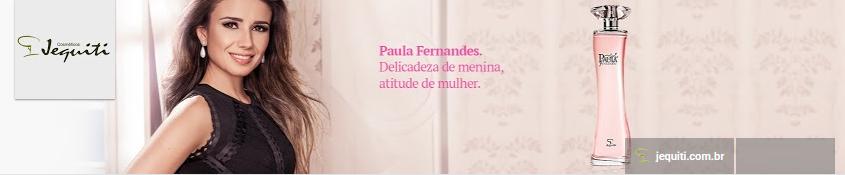 http://jequitiencomende.blogspot.com.br/2015/09/paula-fernandes-delicadeza-de-menina.html