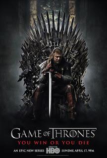 Game Of Thrones Staffel 3 Serien Stream