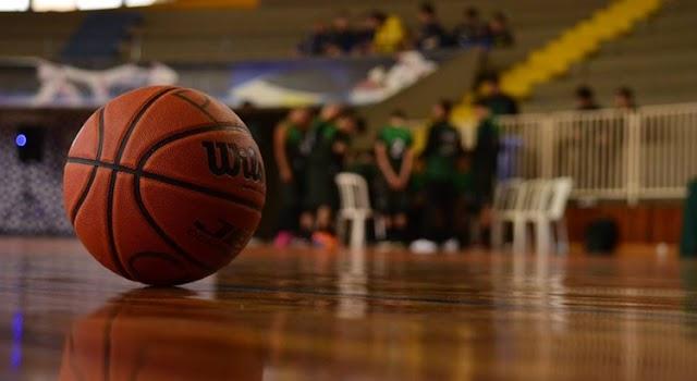 Vizinhança se classifica para a final da Série Ouro do Torneio Sul-Americano de Basquete em Curitiba