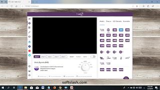 برنامج الهين Hein v5.5  موقع سوفت سلاش