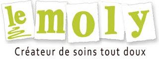 Logo-Le-Moly