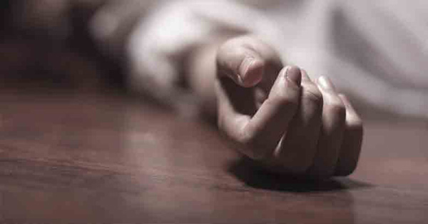 Kozhikode, Kerala, News, Obituary, Death, Youth dies after electrocuted