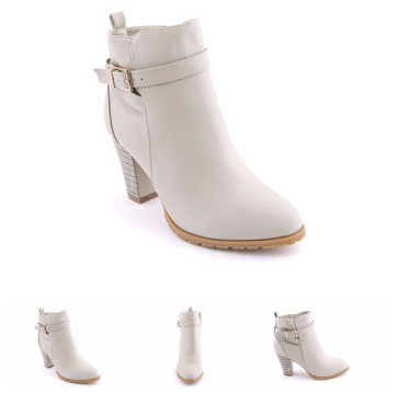 The Style Richer Stylo Shoes Brand for Women 2016 www.fashionwearstyle.com