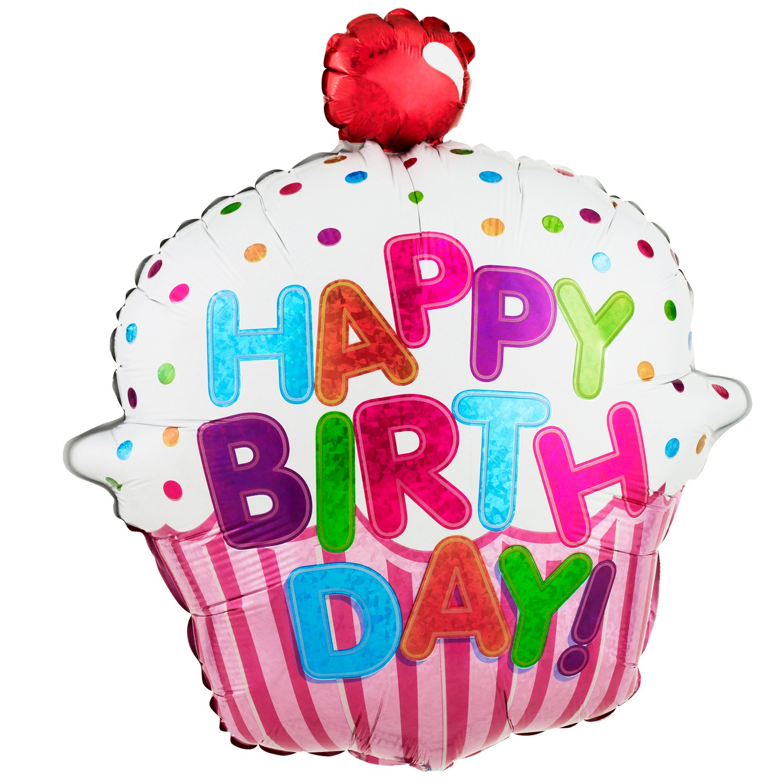 Download Free Happy Birthday Wallpapers Most Beautiful