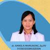 Jadwal Praktek Dokter Spesialis Penyakit Dalam RSUP Fatmawati