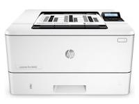 HP LaserJet Pro M402d Driver Downloads